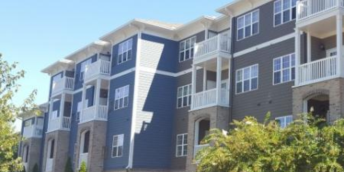 RIVERVIEW APARTMENTS ACQUIRED
